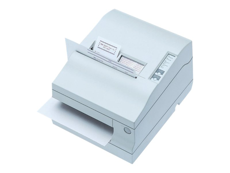 Epson TM-U950-082 Dot Matrix Serial Receipt, Journal & Slip Printer, C31C151092, 15532704, Printers - POS Receipt