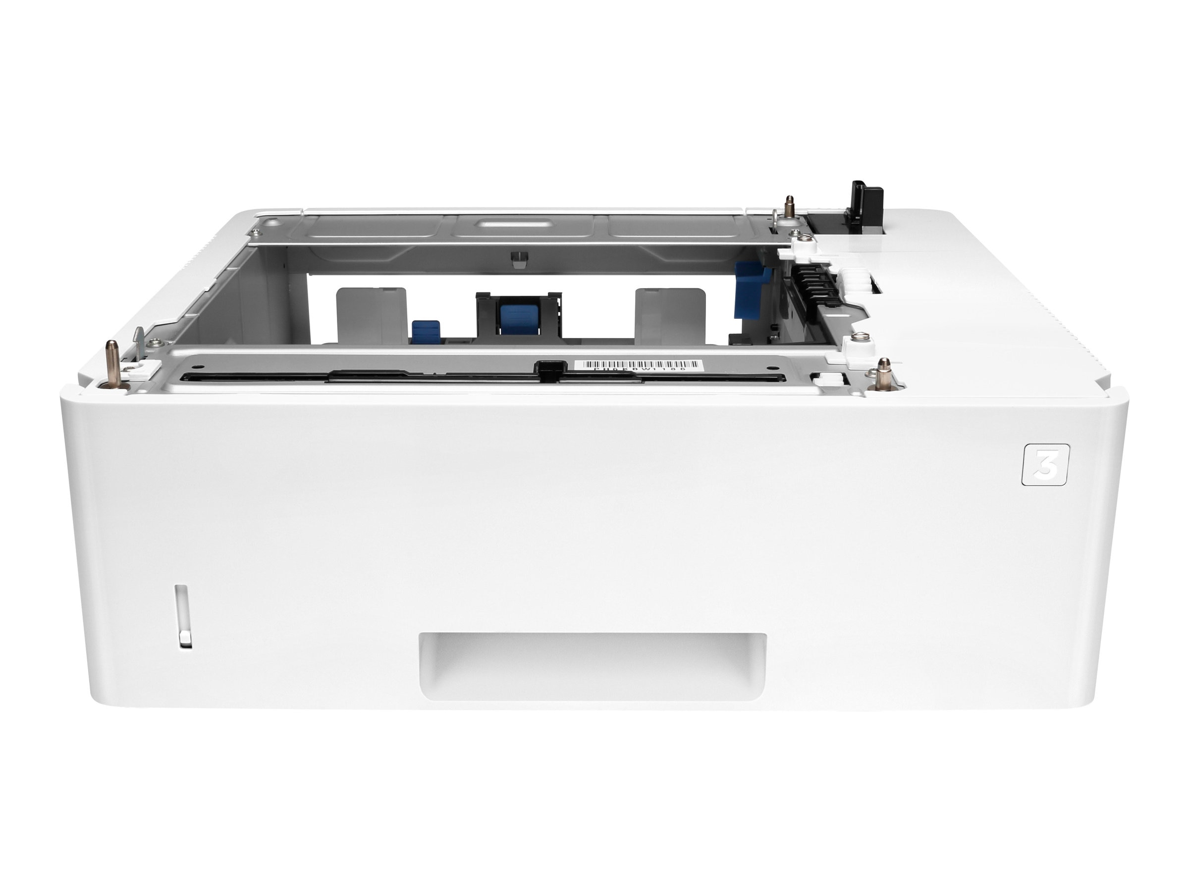 HP Inc. F2A72A Image 1