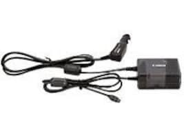 Canon CBA-CP100 Auto Adapter Kit, 7202A001, 285302, Automobile/Airline Power Adapters