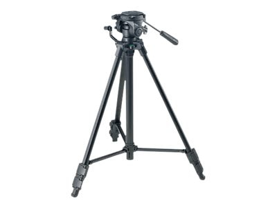 Sony VCT-R640 Lightweight Tripod, VCT-R640, 383081, Camera & Camcorder Accessories