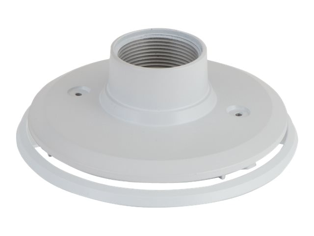 Axis T94K01D Pendant Kit, 5505-081, 17964922, Mounting Hardware - Miscellaneous
