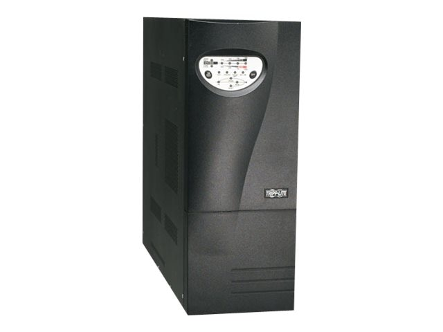 Tripp Lite 3000VA SmartOnline Tower UPS System (8) Outlets, SUINT3000XL, 10657874, Battery Backup/UPS