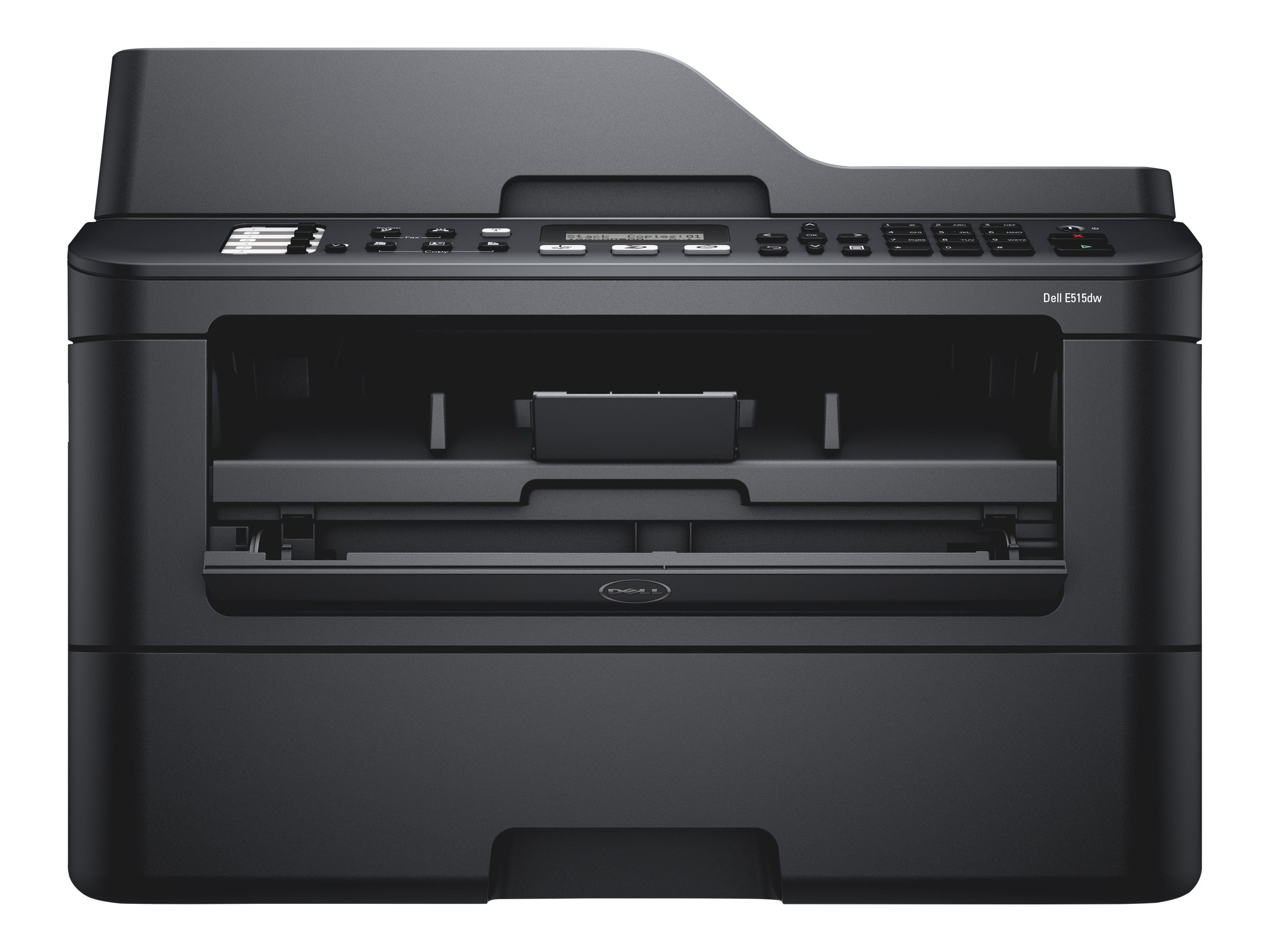 Dell E515dw Black & White Laser Multifunction Printer (210-AEHK), E515DW