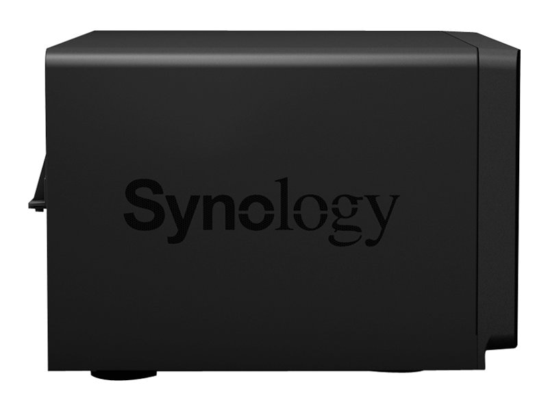 Synology DS1817+ (8GB) Image 5