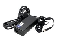 Add On Laptop Power Adapter 4.8 x 1.7mm Connector, 19V, 4.7A, 90W for HP