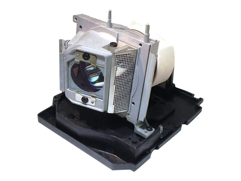 Ereplacements Replacement Lamp for Smartboard Unifi 55