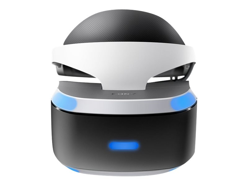 Sony VR Headset for PS4, 3001560