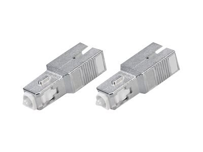 ACP-EP 10dB Fiber Optic Attenuator, 2-Pack, ADD-ATTN-SCPC-10DB