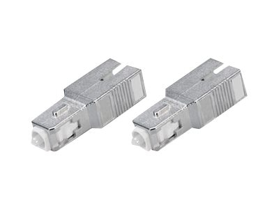 ACP-EP 10dB Fiber Optic Attenuator, 2-Pack