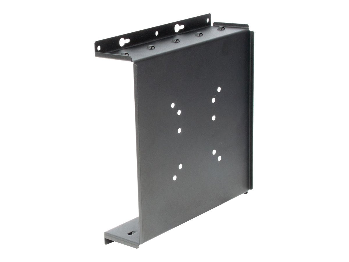 Innovation First Dell Optiplex 780 USFF Wall Mount for Fixed Monitor