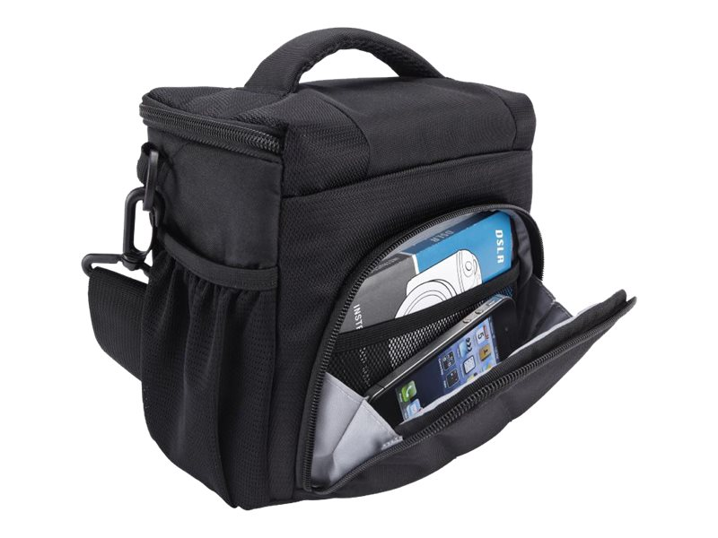 Case Logic CPL-105BLACK Image 8