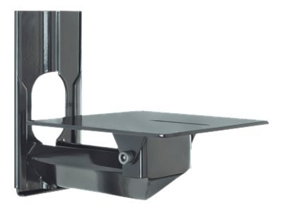 Avteq Wall Mount Camera Shelf For Lifesize Camera, Single Gang Cut Out, CS-1G-LS