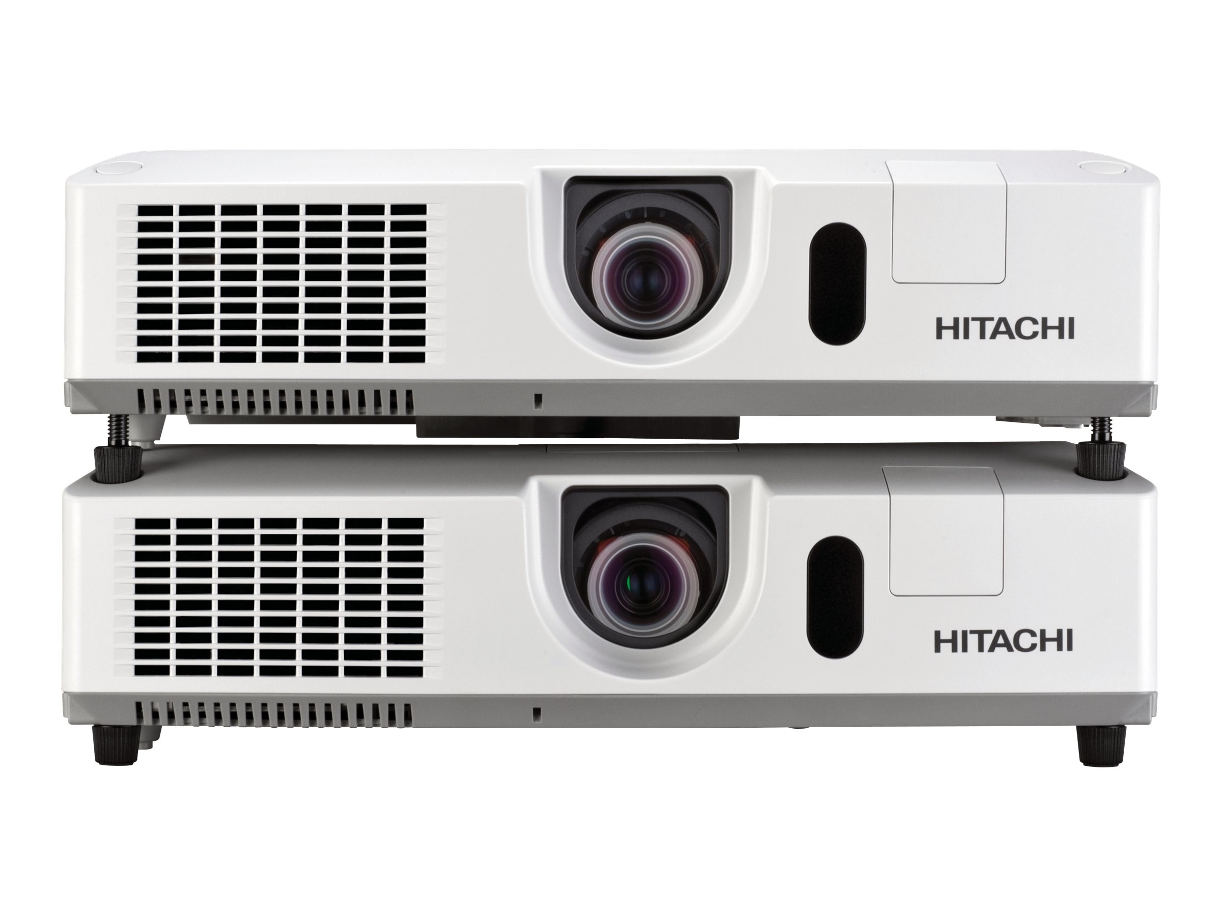 Hitachi CP-WX4022WN Image 4