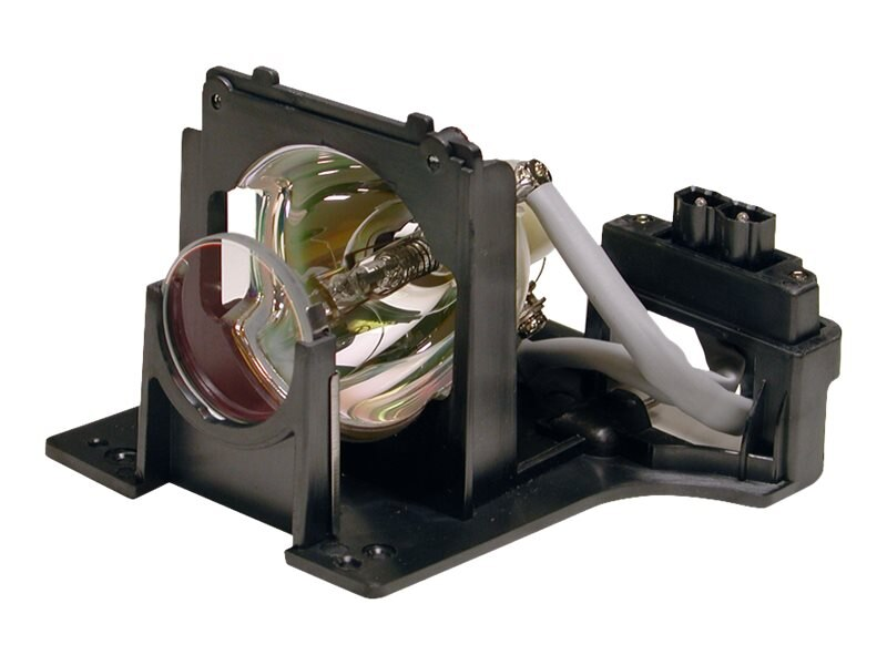 BTI Replacement Lamp for EP755A, H56A, EP756, EP757, BL-FU250A-BTI