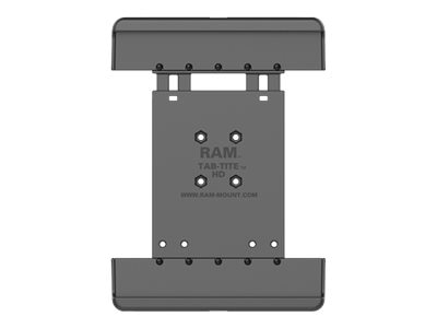 Ram Mounts Tab-Tite Cradle for 10 Tablets