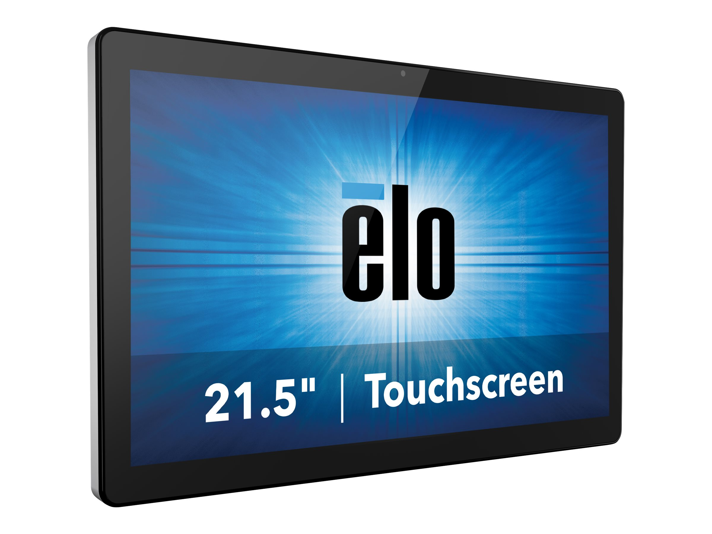 ELO Touch Solutions E021388 Image 4