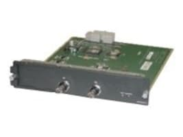 Avaya 1-Port DS3 Interface Medium Module, SR2104018E5, 11035559, Network Device Modules & Accessories