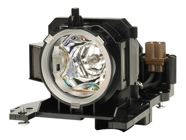 BTI Replacement Lamp for CP-X200, CP-X205, CP-X300 Projector