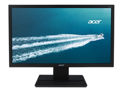 Acer 27 V276hl CBMJDP Full HD LED-LCD Monitor, Black, UM.HV6AA.C02, 31836652, Monitors - LED-LCD