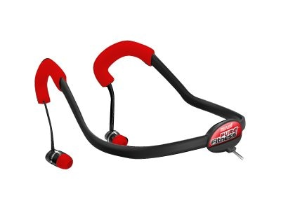 Maxell Pure Fitness Neckbuds