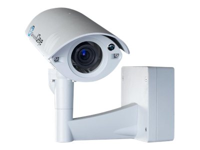 IQinVision IQeye Sentinel 5MP Outdoor IP Camera