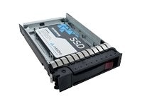 Axiom 400GB Enterprise Pro EP500 SATA 3.5 Internal Solid State Drive for HP