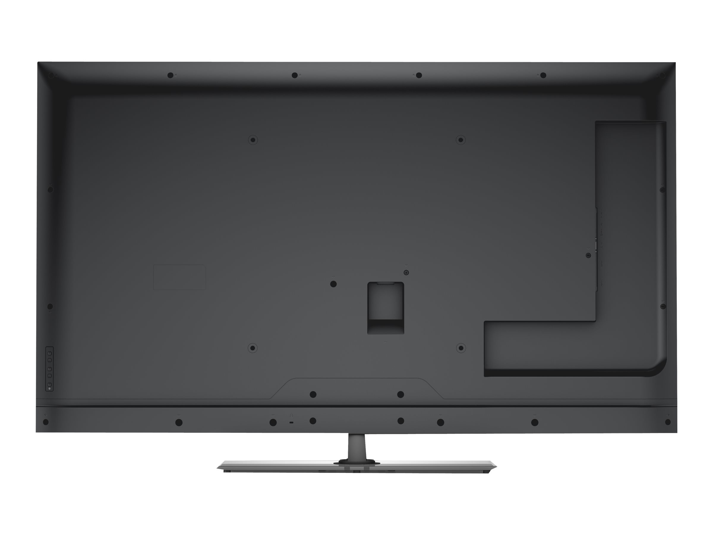 Dell 54.6 E5515H Full HD LED-LCD Monitor, Black, E5515H