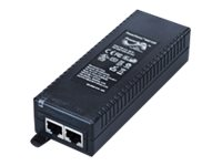 PD-9001GR AC 30W Single Port ACCS PoE Injector IEEE 802.3AT Compliant, PD-9001GR/AC, 14806486, PoE Accessories