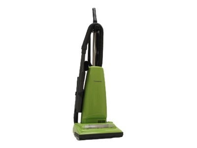 Panasonic Bagged Upright Vacuum Cleaner, MC-UG223