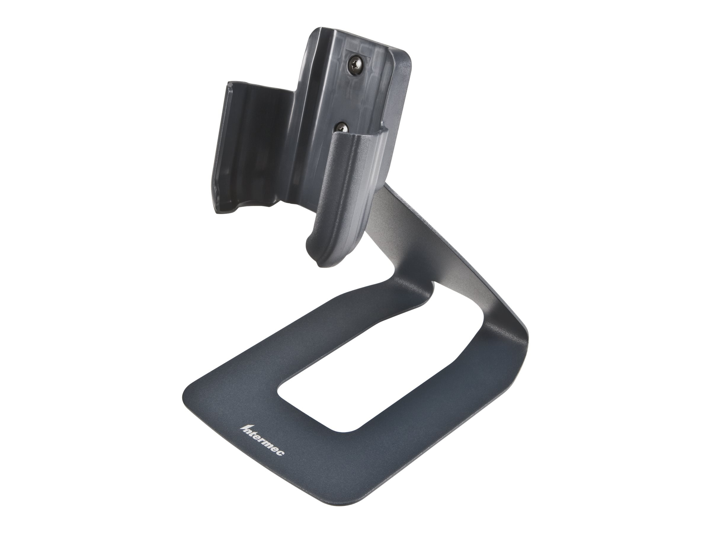 Intermec Desktop Stand for CN70 70E, 203-933-001, 28504841, Portable Data Collector Accessories