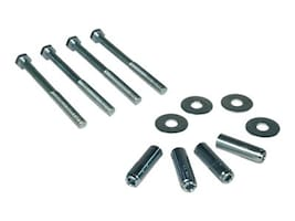 Tripp Lite Rack Bolt Down Kit, SRBOLTDOWN, 8880330, Rack Mount Accessories