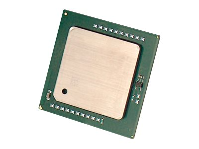 HPE Processor, Xeon 6C E5-2603 v4 1.7GHz 15MB 85W for BL460c Gen9