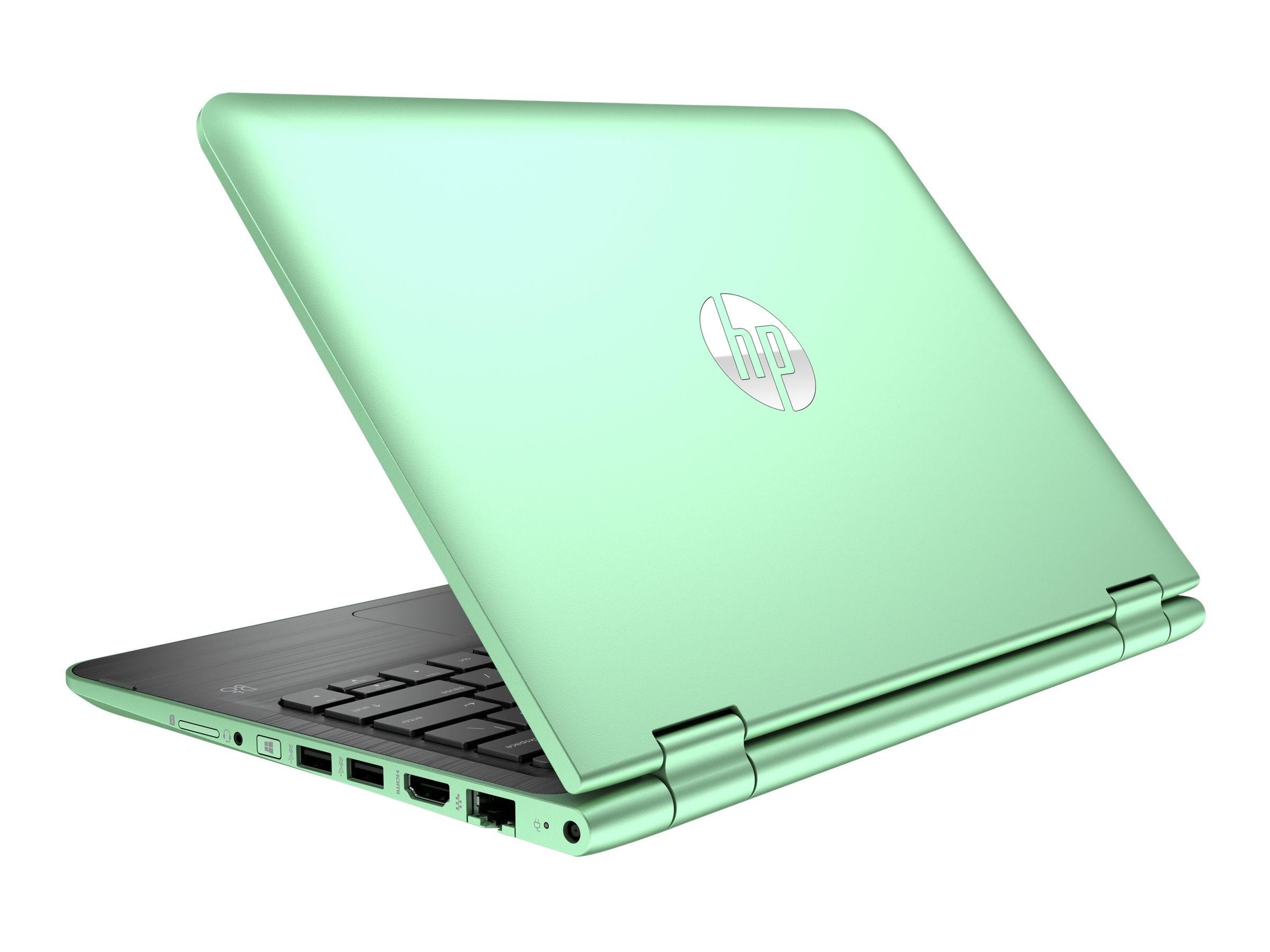HP Inc. N5R11UA#ABA Image 6