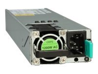 Intel 1200W Cold Redundant Power Supply, FXX1200PCRPS, 13755875, Power Supply Units (internal)