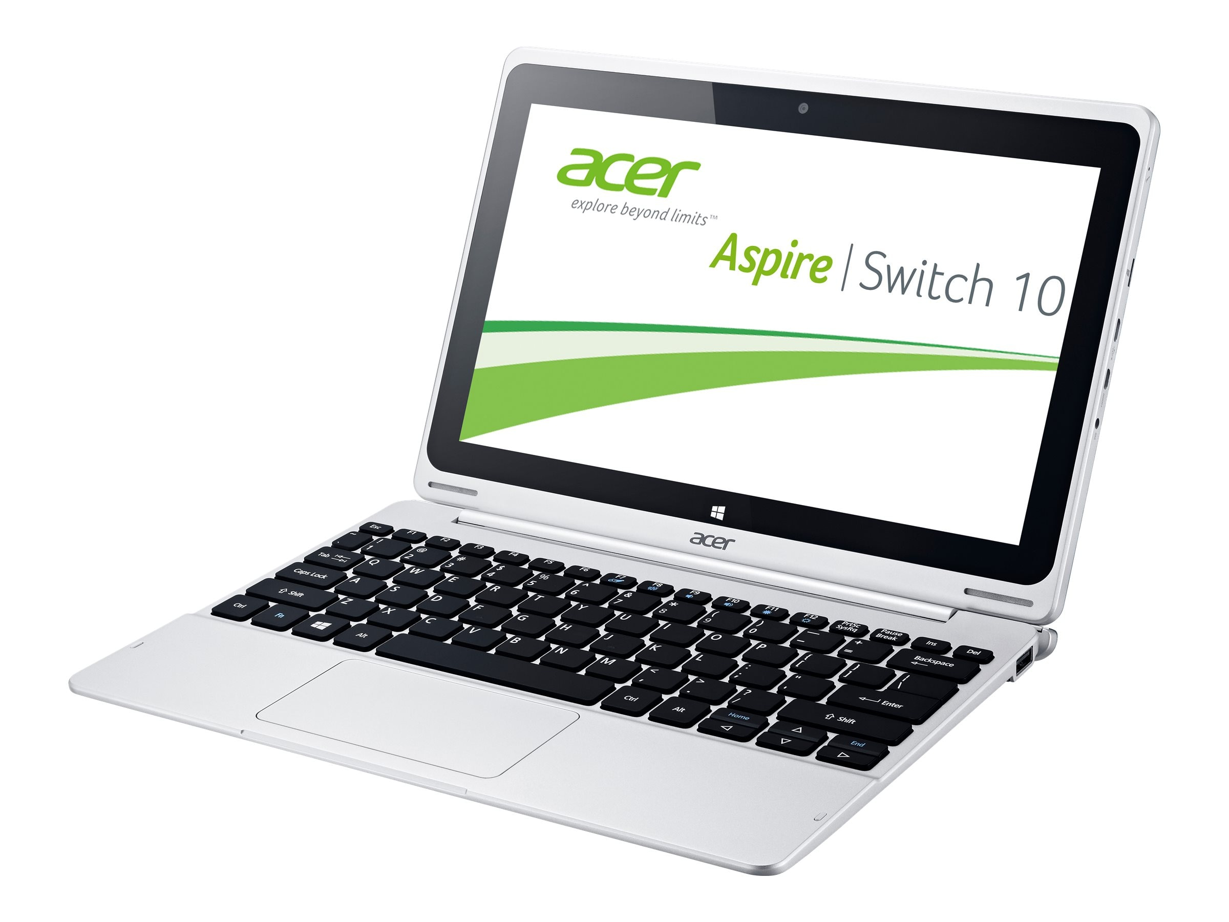 Acer NT.L4TAA.008 Image 7