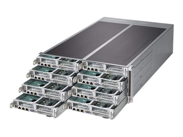 Supermicro SYS-F618R2-FTPT+ Image 1