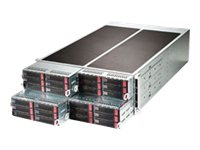 Supermicro SYS-F627R3-RTB+ Image 1