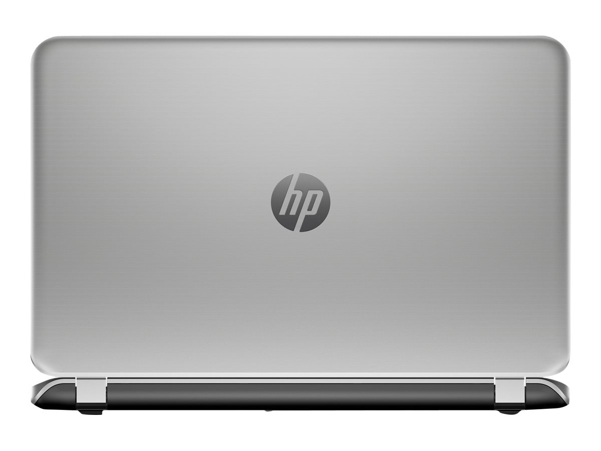 HP Pavilion 15-p026nr : 2.0GHz A8 Series 15.6in display, J1J16UA#ABA