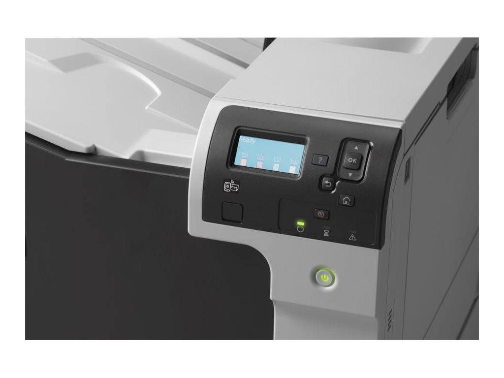 HP Inc. D3L10A#201 Image 7