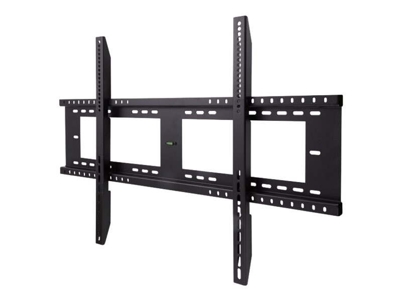 ViewSonic Fixed Wall Mount Bracket for CDE7051-TL, CDE8451-TL, WMK-047