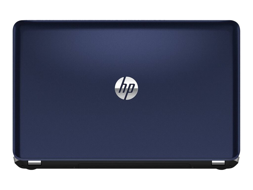 HP Pavilion 17-E195nr : 1.5GHz A4-Series 17.3in display, F9L93UA#ABA