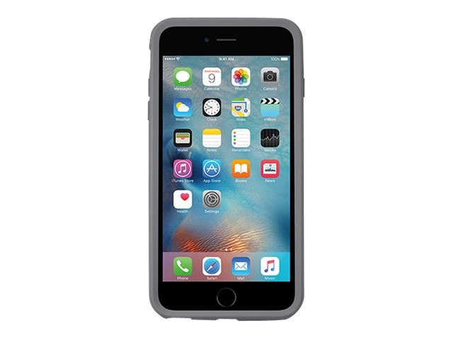 OtterBox Symmetry for iPhone 6 6S, Prevail