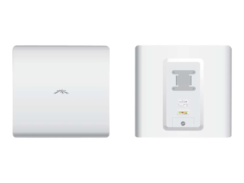 Ubiquiti 3.65GHz PowerBridge Mimo airMAX Wireless Bridge, PBM365