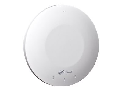 Watchguard AP200 Wireless Access Point 1Yr Live Security, WG002501, 15289038, Wireless Access Points & Bridges