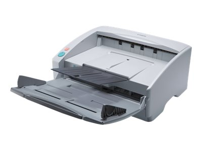 Canon DR-6030C Document Scanner, 4624B002, 12234111, Scanners