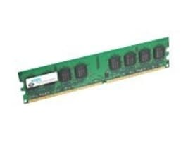 Edge 4GB PC2-6400 240-pin DDR2 SDRAM DIMM Kit, PE21553802, 8405109, Memory