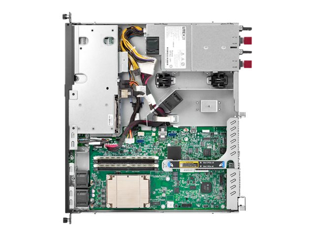 Hewlett Packard Enterprise 823562-B21 Image 4