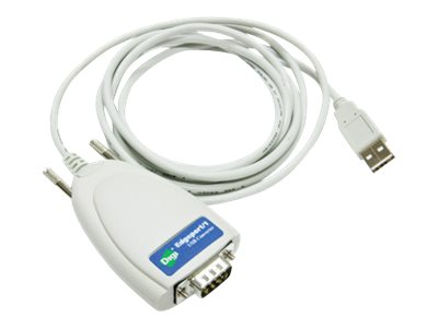 Digi EdgePort 1 with 2M Captive Cable