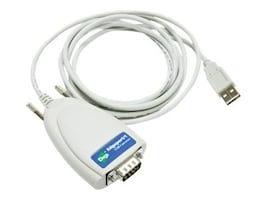 Digi EdgePort 1 with 2M Captive Cable, 301-1001-15, 419291, Cables