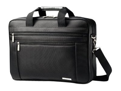 Stephen Gould Classic 2 Gusset with Perfect Fit, 48176-1041, 13663903, Carrying Cases - Other